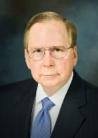 Carl E. Westman