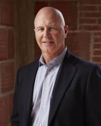 James R. Lance