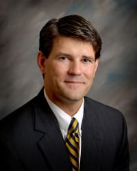 Top Rated Business Litigation Attorney in Jacksonville, FL : Niels P. Murphy