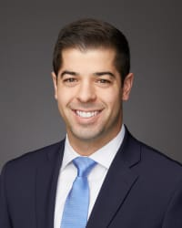 Top Rated Personal Injury Attorney in Chicago, IL : Alex Campos