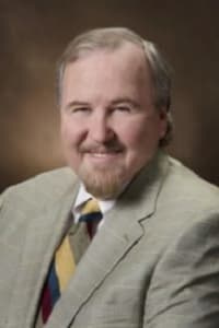 Top Rated Personal Injury Attorney in Lakeland, FL : Pat T. DiCesare, II
