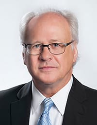 Thomas M. Frankman