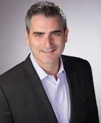 Ross D. Kulberg