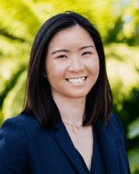 Amy H. Nguyen