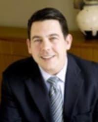 Ryan J. Meckfessel