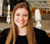Top Rated Family Law Attorney in Denver, CO : Morgan Hamrick