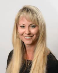 Sheila R. Schwager