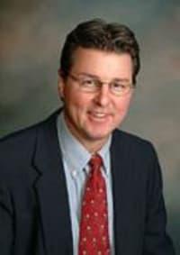 Michael C. Waller