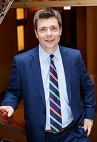 Top Rated White Collar Crimes Attorney in Chicago, IL : Damon M. Cheronis