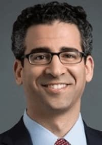 Top Rated Business & Corporate Attorney in Philadelphia, PA : Jon D. Marans