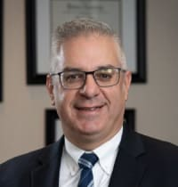 Top Rated Real Estate Attorney in White Plains, NY : Thomas S. Tripodianos