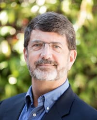 Top Rated Land Use & Zoning Attorney in San Francisco, CA : Scott Emblidge