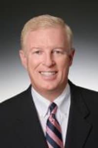 W. Curtis Elliott, Jr.