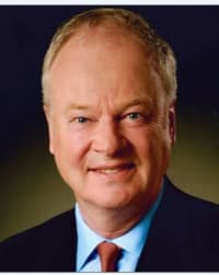 Scott N. Heidepriem