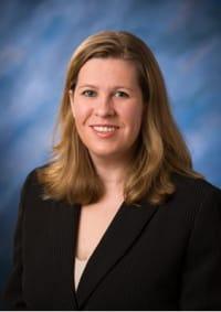 Top Rated Business Litigation Attorney in Orangeburg, NY : Patricia E. Habas