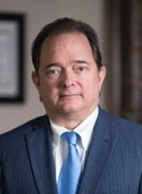 Steven B. Phillips