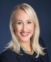 Erika D. Shinpaugh