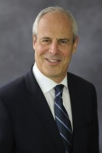 Gary S. Betensky