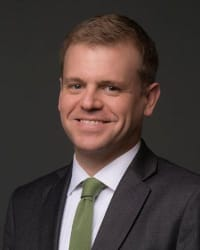 Top Rated Estate Planning & Probate Attorney in Bloomington, MN : Ryan Schmisek