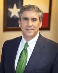 Top Rated Health Care Attorney in Dallas, TX : David Criss