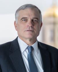 A. Neil Hartzell
