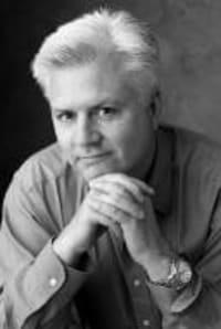 Peter K. Berg