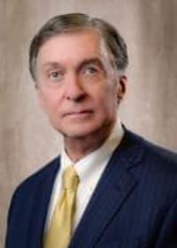 David L. Case