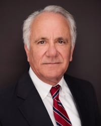 Top Rated Estate & Trust Litigation Attorney in Clearwater, FL : Hamden H. Baskin, III