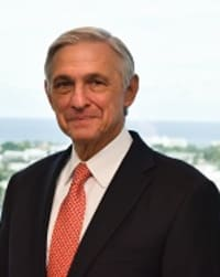 Top Rated Real Estate Attorney in West Palm Beach, FL : Ronald S. Kochman