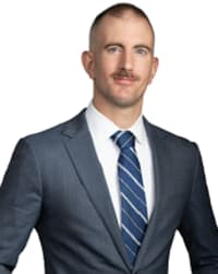 Top Rated Business Litigation Attorney in Los Angeles, CA : Christopher Cianci
