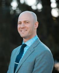 Top Rated Criminal Defense Attorney in Hackensack, NJ : James B. Seplowitz