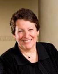 Top Rated Family Law Attorney in Milwaukee, WI : Diane S. Diel