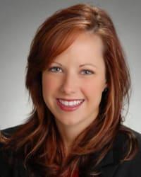 Top Rated DUI-DWI Attorney in Atlanta, GA : Ashley Schiavone