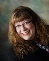Top Rated Estate Planning & Probate Attorney in Fargo, ND : Melinda Hanson Weerts
