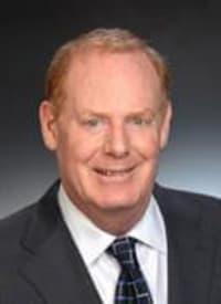 Top Rated Family Law Attorney in Bradenton, FL : Edward B. Sobel