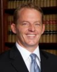 Top Rated Products Liability Attorney in Kansas City, MO : Adam W. Graves