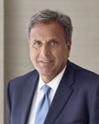 Top Rated Professional Liability Attorney in New York, NY : Jeffrey B. Bloom