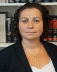 Top Rated Elder Law Attorney in Waltham, MA : Catherine E. Aloisi
