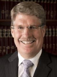 Top Rated Civil Litigation Attorney in Lisle, IL : Patrick J. Williams