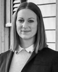 Top Rated Criminal Defense Attorney in Raleigh, NC : Meredith Hubbard