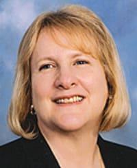 Top Rated Estate Planning & Probate Attorney in Atlanta, GA : Jacquelyn H. Saylor