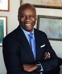 Top Rated Business Litigation Attorney in Birmingham, AL : Floyd Gaines