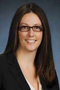 Top Rated Family Law Attorney in Sarasota, FL : Amanda M. King