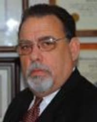 Top Rated Criminal Defense Attorney in Miami, FL : Russell A. Spatz