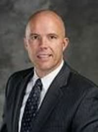 Top Rated General Litigation Attorney in Las Vegas, NV : Jason M. Wiley