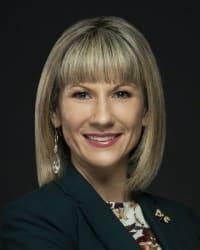 Top Rated Estate & Trust Litigation Attorney in Saint Petersburg, FL : Rachel Drude-Tomori