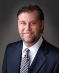 Top Rated Criminal Defense Attorney in Saint Louis, MO : John P. Rogers