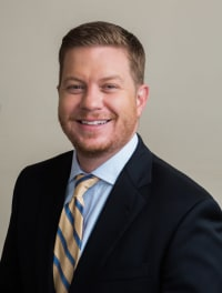 Top Rated Family Law Attorney in Tampa, FL : Chris Givens
