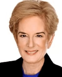 Top Rated Business Litigation Attorney in Woodland Hills, CA : Carol L. Newman