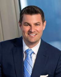 Top Rated Personal Injury Attorney in Kansas City, MO : Robert G. Norfleet